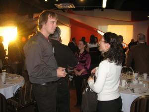 BNI Networking Questions 3
