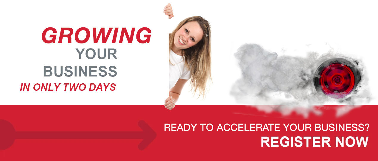 Growing_business_canada_conference_fast_accelerate