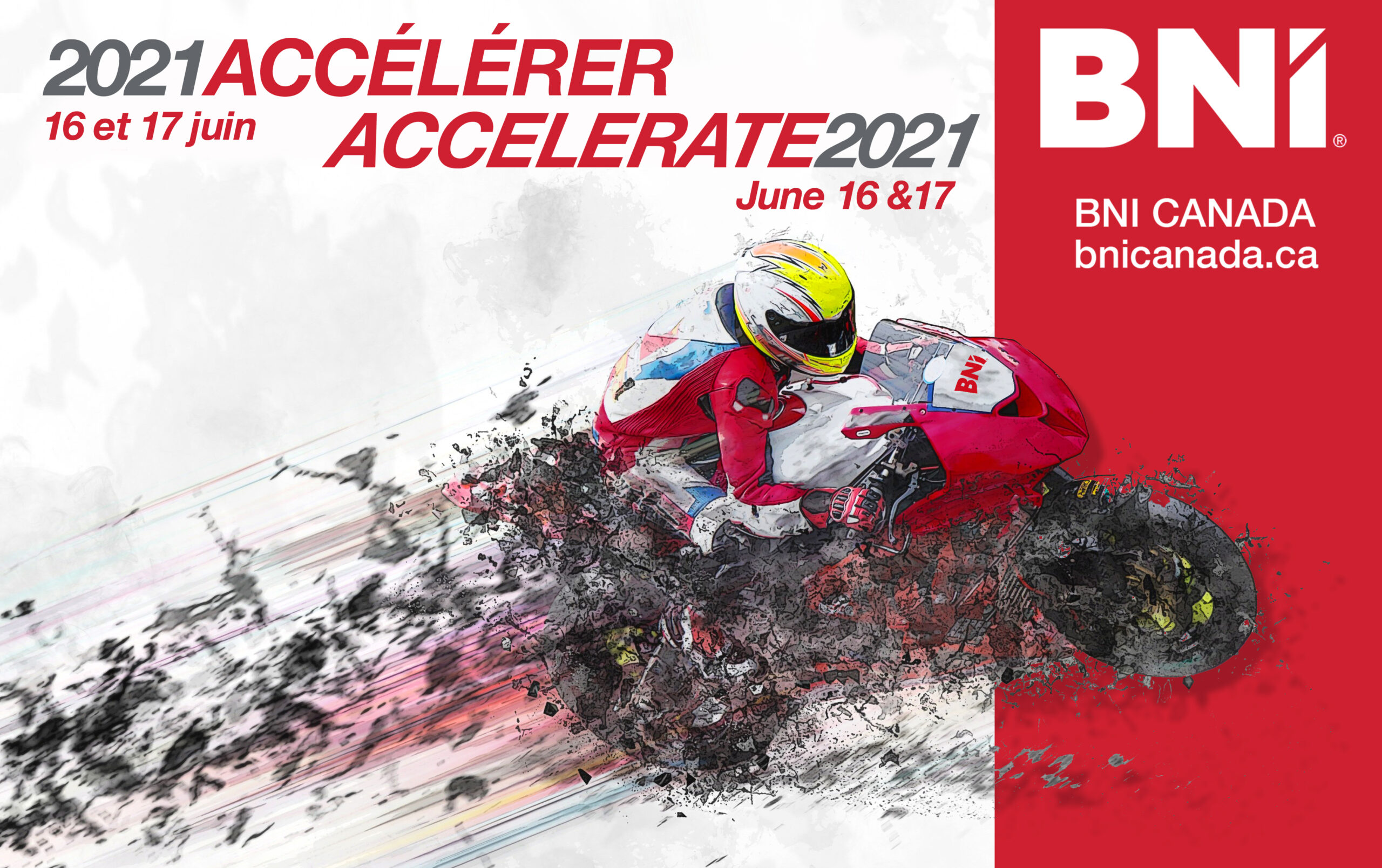 BNI_Canada_Accelerate_motorcycle_SAVE